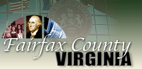 Fairfax County Benefits