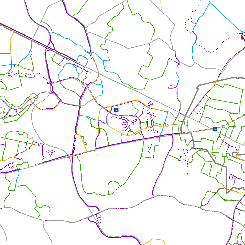 Bike Fairfax on map of appomattox county, map of amelia county, map of chicago county, map of greenwood county, map of rockbridge county, map of mccurtain county, map of freeborn county, map of prince william county schools, map of clarke county, map of new jersey county, map of renville county, map of vinton county, map of garvin county, map of grand isle county, map of woodford county, map of le sueur county, map of mahnomen county, map of independence county, map of rappahannock county, map of west marin county,
