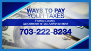 Ways To Pay Your Taxes