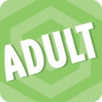 Mental Health First Aid adult course icon