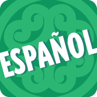 Mental Health First Aid Spanish course icon