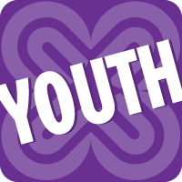 Mental Health First Aid youth course icon