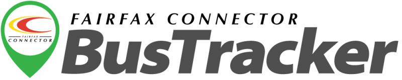 Real Time Passenger Information Connector
