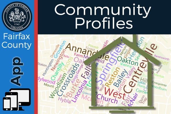 Community Profiles Thumbnail