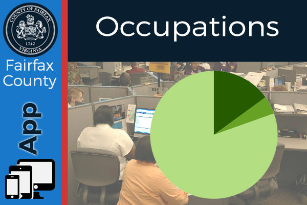 Occupations thumbnail