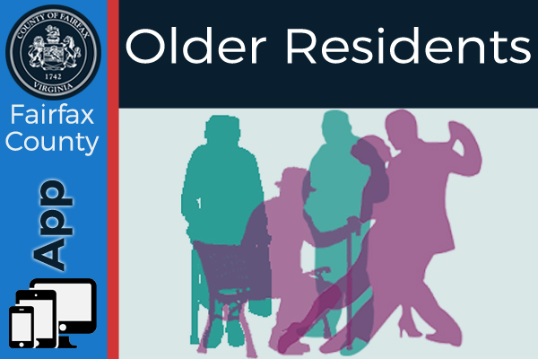 Older Residents thumbnail