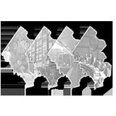 Department of Economic Initiatives - <b>Fairfax County</b>