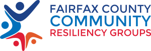 Community Resiliency Group Logo
