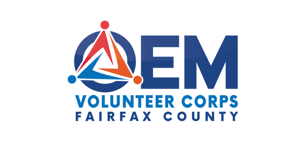 Join the OEM Volunteer Corps!