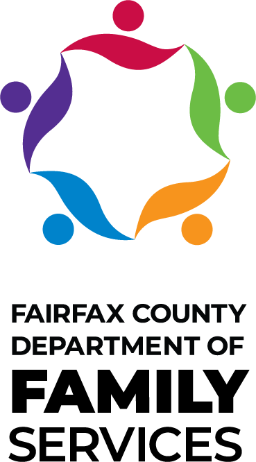 Department of Family Services logo