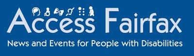 Access-Fairfax-ENews-Header