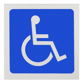 wheelchair-accessibility-symbol