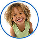 circle-child-care-school-readiness image of child