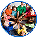 circle-children-youth-families image of group of people