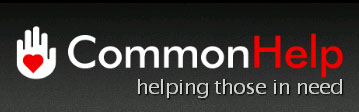 CommonHelp