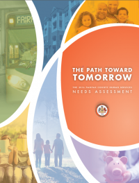 Needs Assessment cover image