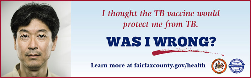 I thought the TB vaccine would protect me from TB. Was I wrong?