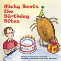 Ricky Beats the Birthday Bites
