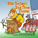 Bite Buster's Bug Time Stories