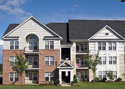 privately owned affordable rental housing options. Black Bedroom Furniture Sets. Home Design Ideas