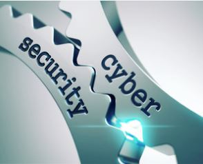 Cybersecurity Gear Image