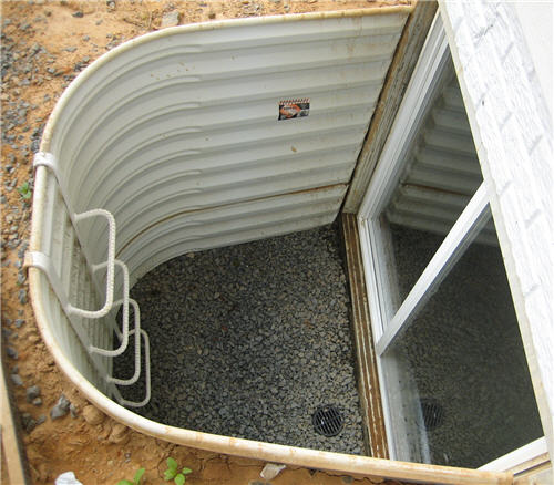 Materials Needed To Finish A Basement: Finished Basement Code Trends