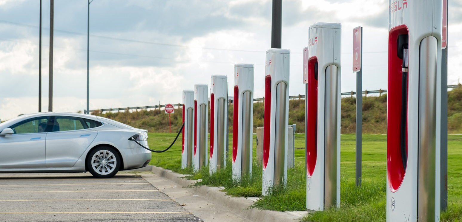 Electric Car Charging Stations Locations >> Electric Vehicle Charging Stations Land Development Services