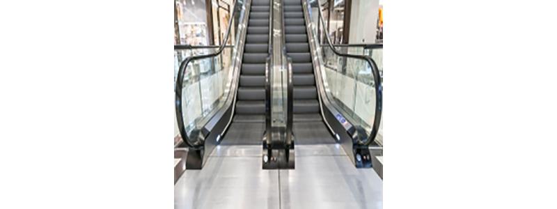 Elevators and Vertical Transportation Equipment   Land