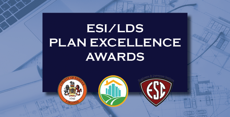 ESI/LDS Plan Excellence Awards