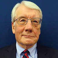 Gary G. Russell