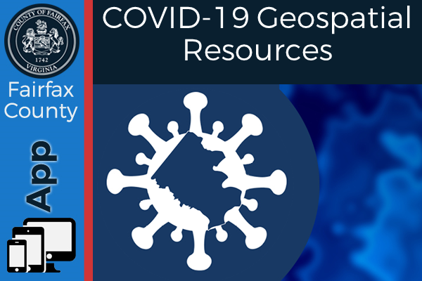 COVID-19 Geospatial Resources Site