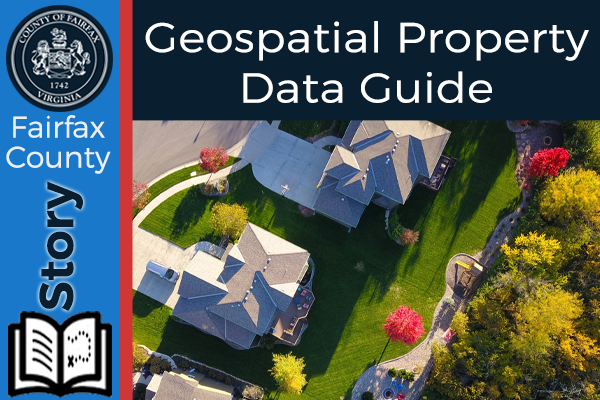 Geospatial Property Data Guide Image