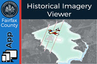 Historical Imagery Viewer