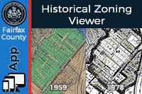 Historical Zoning Viewer