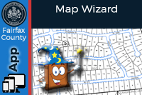 Map Wizard