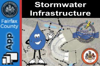Stormwater Infrastructure