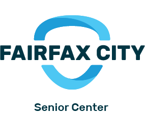 Fairfax City Senior Center