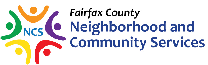 Neighborhood and Community Services