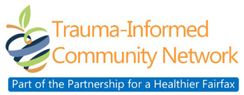 Trauma-Informed%20Community%20Network.jpg