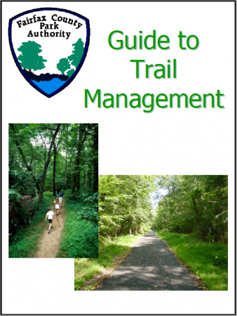 Guide to Trail Management