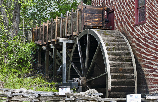 CRM Waterwheel - Colvin_Run-3.jpg