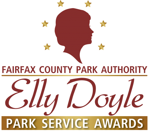 Two Amateur Photographers Honored with Elly Doyle Park Service Awards
