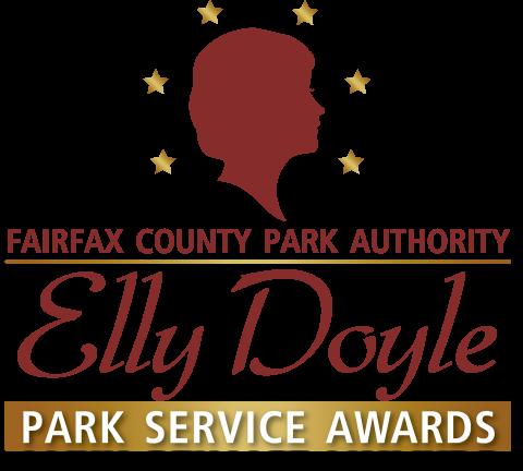 Park News Park Authority