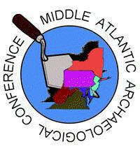 Middle Atlantic Archaeological Conference