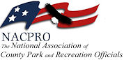 National Association of County Park and Recreation Officials