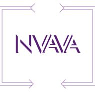 Northern Virginia Association for Volunteer Administration (NVAVA)