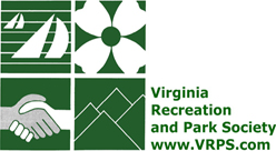 Virginia Recreation and Park Society