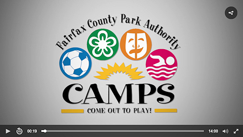 FCPA Camp Video thumbnail