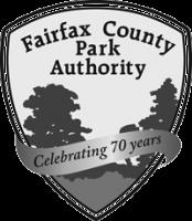 <b>Fairfax County</b> Park Authority