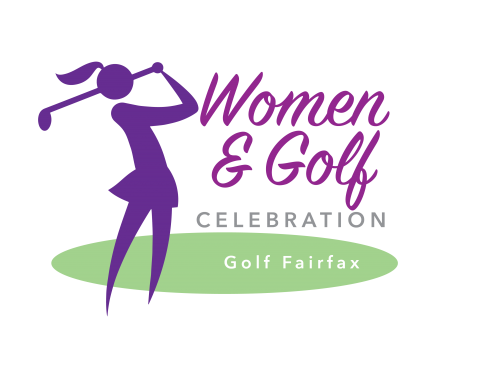 Women's Golf Month
